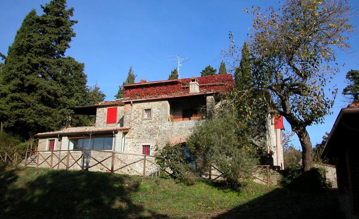 borgo-ornina-slider-2